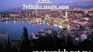 TBF - Splitsko Stanje Uma
