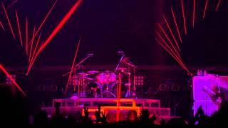 【HD】ONE OK ROCK - Liar