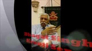 General Bakshi on Rafale Deal