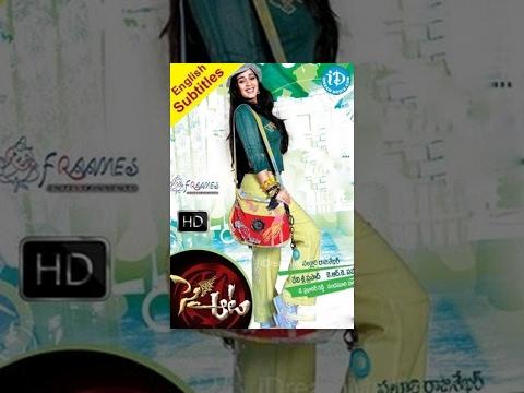 Sye Aata Telugu Full Movie    Charmi, Ajay, Nassar    KRK Pawan    Devi Sri Prasad