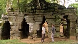 How Angkor Wat was build ? Full Documentary MUST WATCH!!