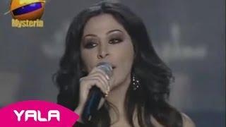 """Elissa - Hobak Wajaa """"Murex D"""