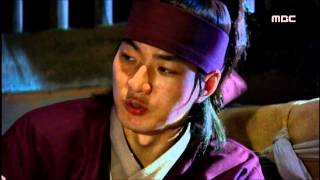 Jumong, 12회, EP12, #07