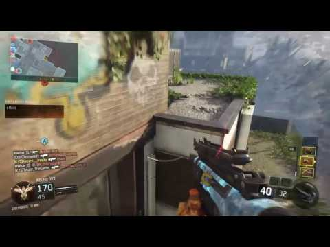 Nuclear 33-0 gameplay