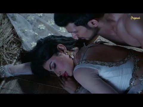 full romantic  tere song pyar mai|nagin full hd video|colours
