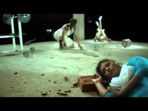 Xxx Mp4 Bangla Song Joya Ahsan বাংলা গান জয়া আহসান 3gp Sex