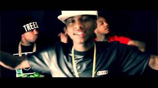 Soulja Boy Tell 'Em   Migo Official Music Video