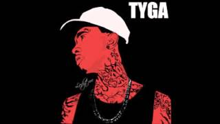 Tyga-Hookah ft.Young Thug (audio)