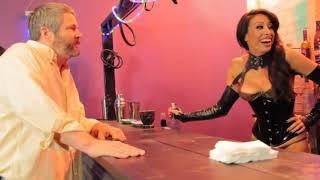 Dominatrix Bar (Ladies Night)