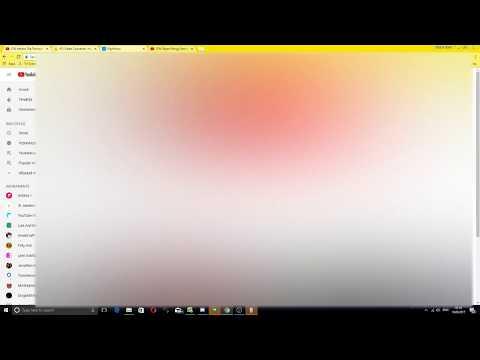 Xxx Mp4 ObjectThingy PornSex Rant 3gp Sex