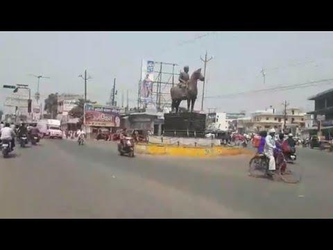 Xxx Mp4 बस्ती सिटी उत्तर प्रदेश। Basti City Uttar Pradesh 3gp Sex