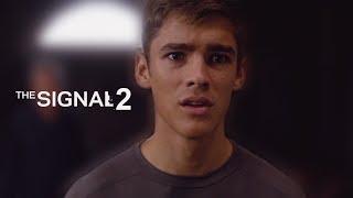 The Signal 2 Trailer 2018 HD