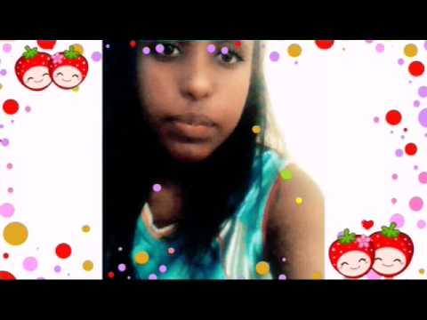 Xxx Mp4 Black Girl Bad Girl Somali 3gp Sex