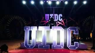 UIDC- united Indian dance camp