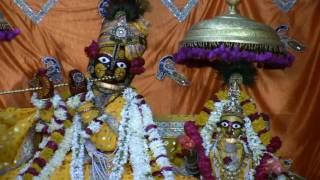 VRINDAVAN, THE PLAYGROUND OF KRISHNA (Full)