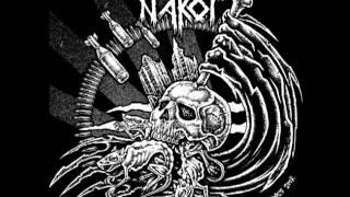 Nakot - Mas Media -