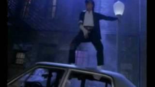 Michael Jackson Bailando Cumbia TAO TAO (CumbiaWalker)