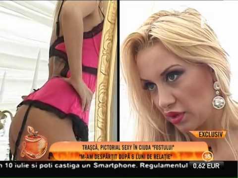 Xxx Mp4 Simona Trașcă Pictorial Sexy în Ciuda Fostului 3gp Sex
