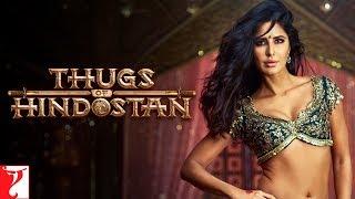 Book Tickets Now | Thugs Of Hindostan | Aamir Khan | Katrina Kaif | In Cinemas Now