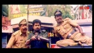 My Dear Karadi  Comedy Malayalam Movie Part-7