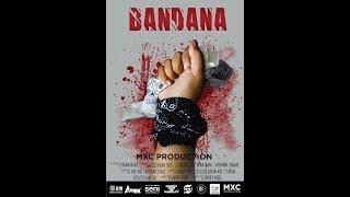 Bandana Full Movie