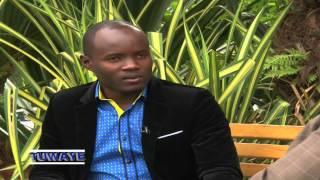 TUWAYE: Pastor Joseph Serwadda (Part III)