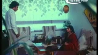 Mouna Ragam Full Movie Part 5