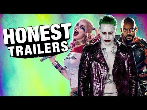 Xxx Mp4 Honest Trailers Suicide Squad 3gp Sex