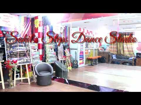 Xxx Mp4 Hiphop Freestyle Sahil Steps Dance Studio Dance 3gp Sex