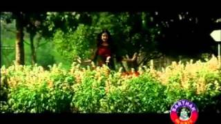 tate mo rana (oriya movie song).mp4