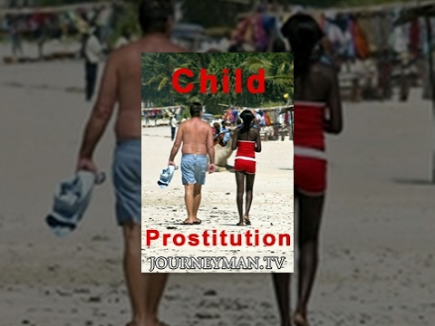Xxx Mp4 The Secret Child Sex Trade Hiding In Kenya 39 S Tropical Paradise 3gp Sex