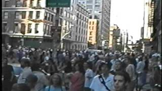 WTC7 Collapse 9/11 - NIST Culmulus Feb 2011 - Bryan Stuart clip_1.avi
