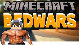 MLG PLAYER !!! ✪ Minecraft Bedwars