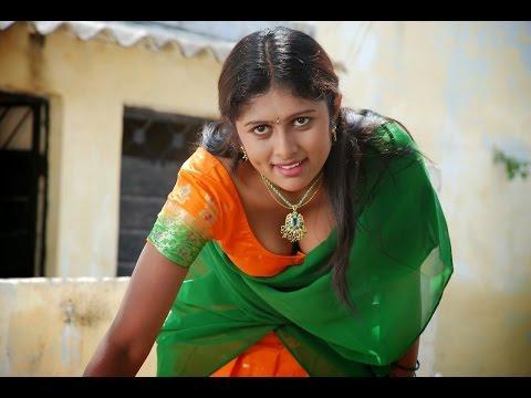 Xxx Mp4 Aunty And Uncle Telugu Spicy Phone Talk 3gp Sex