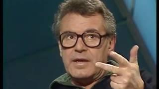 Milos Forman - Valmont (1989)