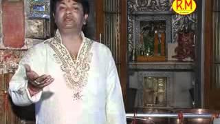 Chandi Ki Katori-Sachiyamata Song By Raju Mehra.mp4