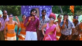 Veeran Muthuraku Tamil Full Movie | Songs | Inikkum Song | Kathir | Hemalatha