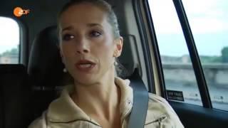 Schauspieler zwischen Karriere und Krisen [Full Video]