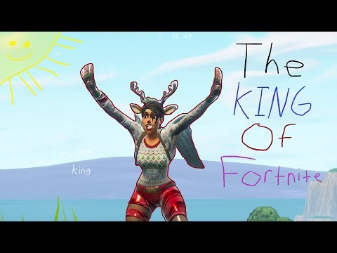 Xxx Mp4 Gorb The King Of Fortnite Montage 3gp Sex