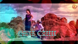Nepali Song Chiya Coffee Cover Music Video