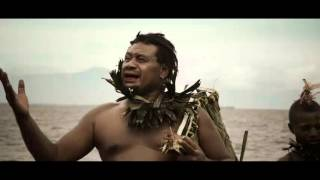 Pinpidik Uralom Kania  Official Music Video 2015 solidproductions