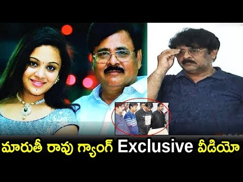Xxx Mp4 Amrutha Father Maruthi Rao And Gang Exclusive Video Pranay Amrutha Life Andhra Tv 3gp Sex