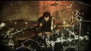 Slipknot - Paul Gray Behind The Player - Duality - Jam with Roy Mayorga