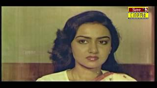 AKSHARATHETTU | ROMANTIC FULL MOVIE | SURESH GOPI | URVASI