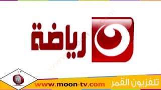 تردد قناة النهار سبورت Al Nahar Sport الرياضية على نايل سات