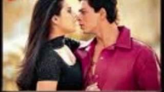 Shahrukh Khan & Kajol x