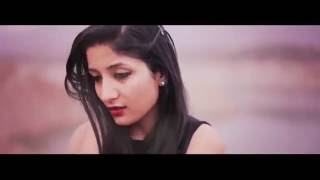 Paranday (Bilal Saeed) Cover by Megha Megzz