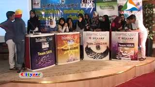 PRAVASAJALAKAM. Episode 186 - JAIHIND TV
