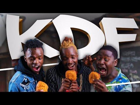 Xxx Mp4 KDF Kula Neno Official Video Timeless Noel X Jabidii X Hype Ochi SKIZA CODE 8562402 3gp Sex