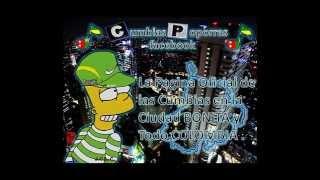 Cumbias Poporras MIX LLORA UN NIÑO - SALUDOS (( DJ SEBASTIAN DELGADO ))
